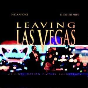 """Sting """"leaving las vegas"""" soundtrack youtube."""