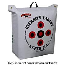 Morrell Archery-Targets