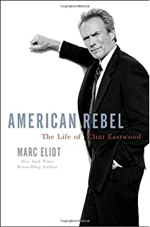51c46a7f ... to the next or previous heading. Back. American Rebel: The Life of Clint  Eastwood