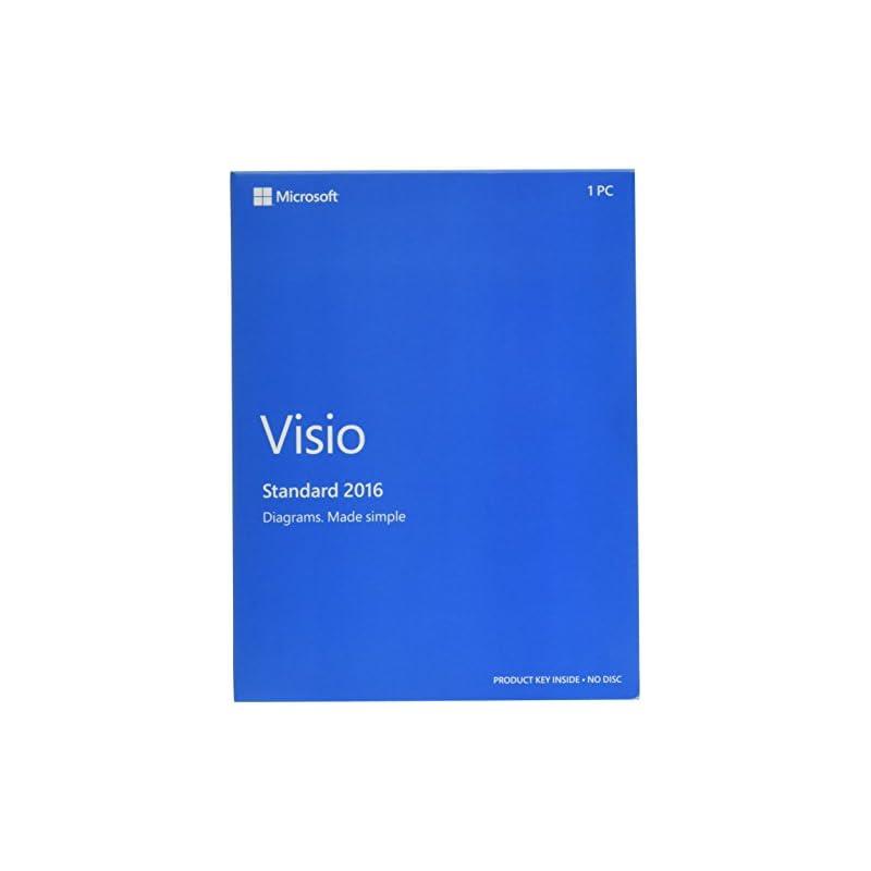 microsoft-visio-standard-2016