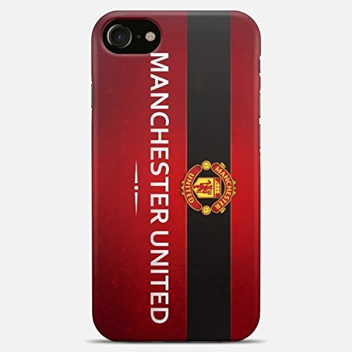 Pogba Iphone Case