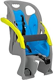 Copilot Child Carrier