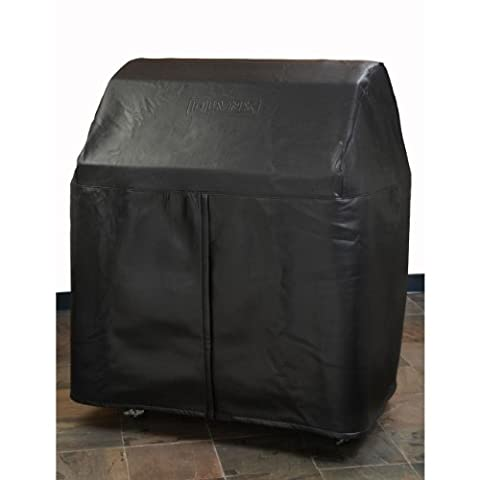 Lynx CC36F Vinyl Cover for Freestanding Grill, 36-Inch - Vinyl Barbecue Cover