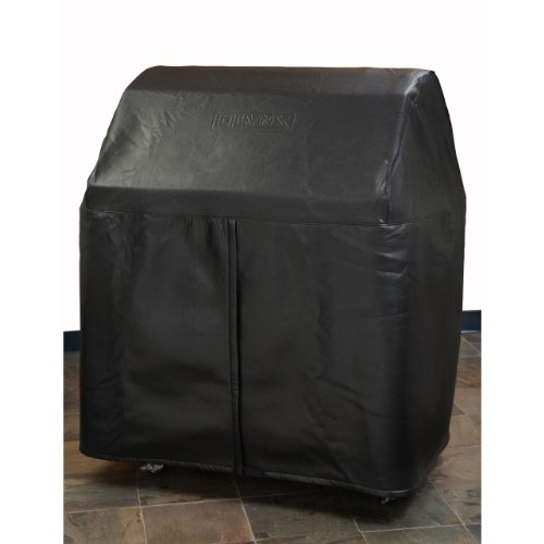 Lynx CC36F Vinyl Cover for Freestanding Grill, 36-Inch by Lynx
