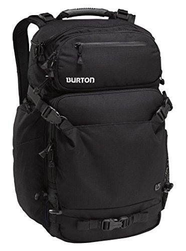 Burton Snowboards Camera Bag - 3