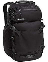 Burton Focus Pack