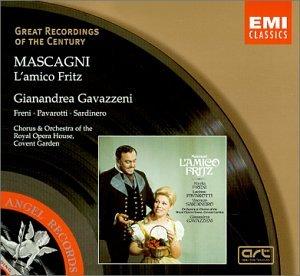 Tampa Mall Mascagni - L'amico Max 84% OFF Fritz Gavazzen Freni Sardinero Pavarotti