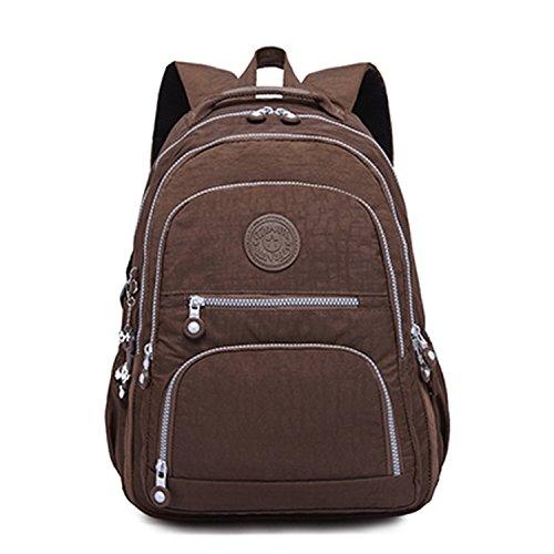Female Backpack Women School Backpack Teenage Girls Feminina