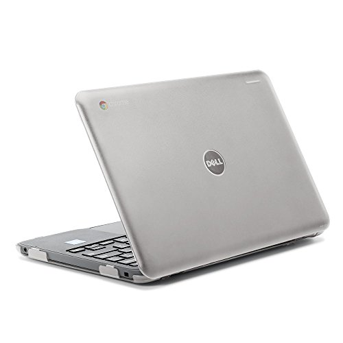 iPearl mCover Chromebook Compatible 210 ACDU product image