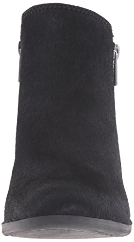 01 Basel Lucky Brand Women's Black Boot XxR8wRO