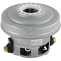 Kenmore KC92FCJNZ000 Vacuum Fan Motor
