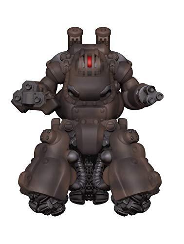Funko Pop! Games: Fallout - Sentry Bot 6