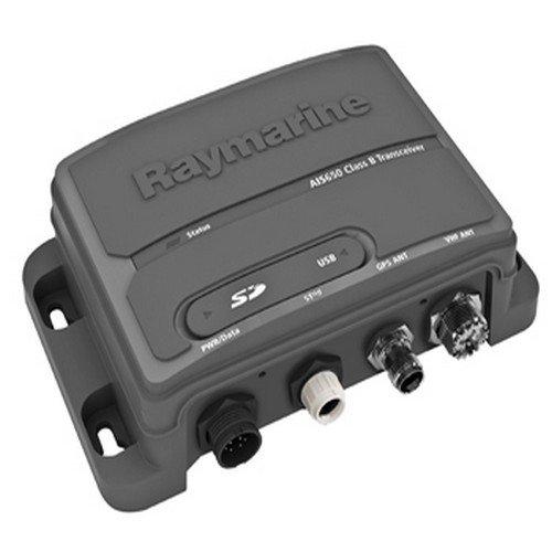Raymarine Ais Class B Ais650 Black Box by Raymarine