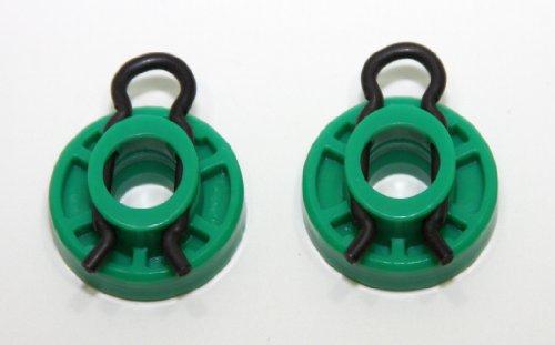 regulatorfix-saab-9-3-9-5-900-volvo-v70-s70-window-regulator-repair-guide-rollers-2-w-clips-2-front-