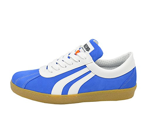 Mann c für und DE Frau LaudaPride 40 MECAP Sneakers F1qRn6EwxI