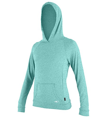 ONeill Wetsuits Womens Protection Hybrid