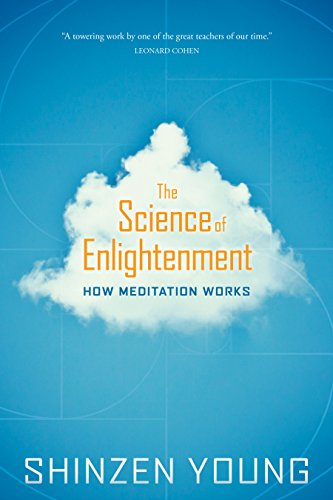 The science of enlightenment how meditation works kindle edition the science of enlightenment how meditation works by young shinzen fandeluxe Image collections