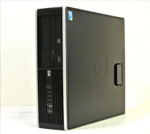 堅実な究極の ヒューレットパッカード 8000 Elite Core2Duo-E7500-2.93GHz/2GB【中古】/160GB Elite/DVD/Win7Pro【中古 8000】 B00EHD2MCU, SQUARE PLUS:7188adaa --- arbimovel.dominiotemporario.com