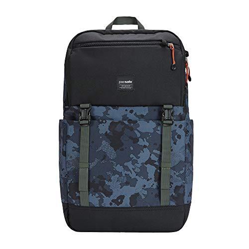 PacSafe Slingsafe Lx500 Backpack, Grey Camo