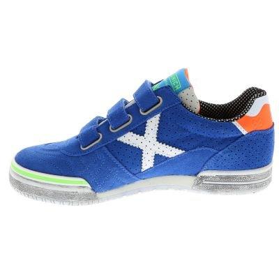 Munich Jungen Sneakers - 40