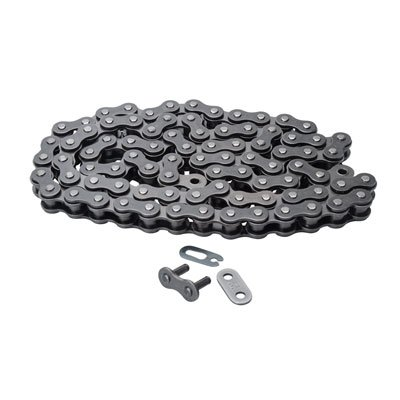 DID 520 Chain 520x114 for Kawasaki KX250F 2011-2018