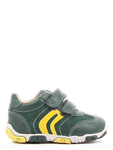 Geox b5436c sneakers