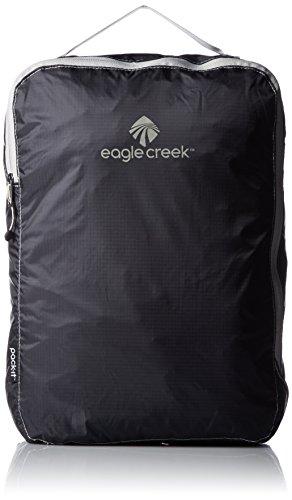 Eagle Creek Pack It Specter Cube  Ebony