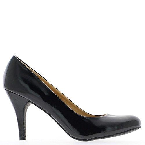 chaussures Femme Grandes Amazon Chaussure Taille Grande Femmes Pour thrQCsd