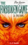 download ebook the chase (point horror forbidden game) pdf epub