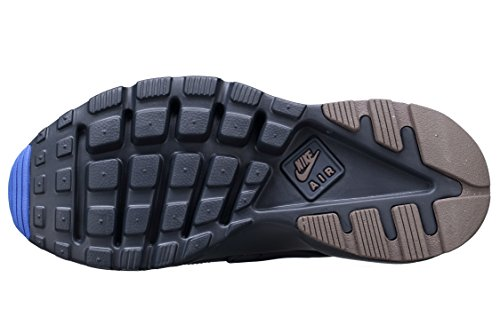 NIKE Nike md runner zapatillas moda hombre