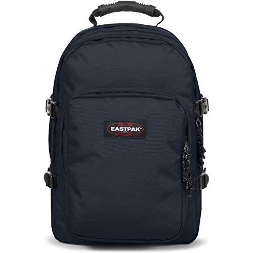 Eastpak Provider Backpack  Cloud Navy
