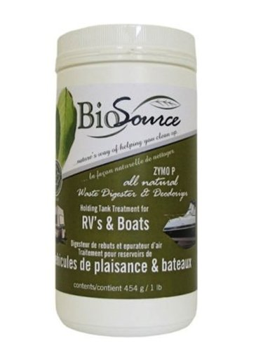 biosource-zymo-p-holding-tank-treatment-and-deodorizer-for-rv-and-boat