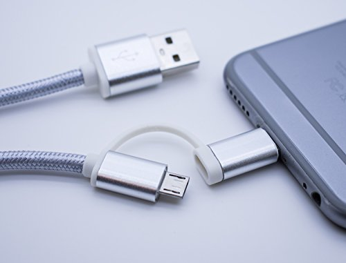 Charging Android Samsung phones AlphaSigma product image