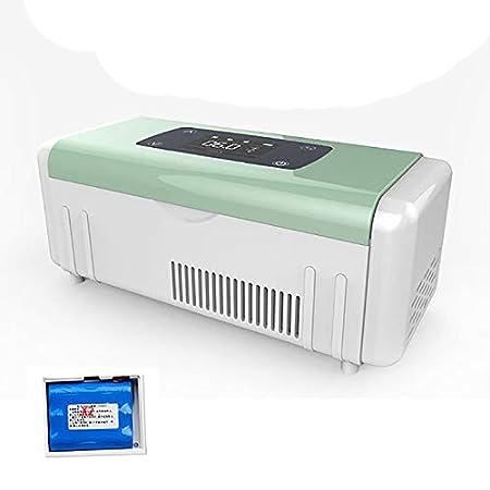 CX Best Refrigerador de insulina Congelador de insulina médica ...