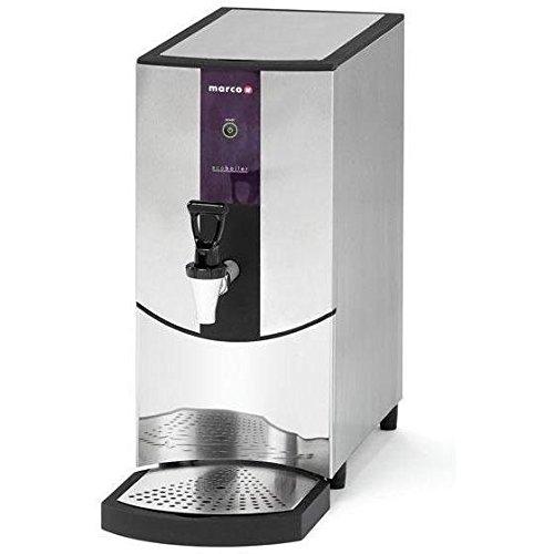 Marco ECOBOILER T5 Countertop Hot Water Boiler Machine 1000660
