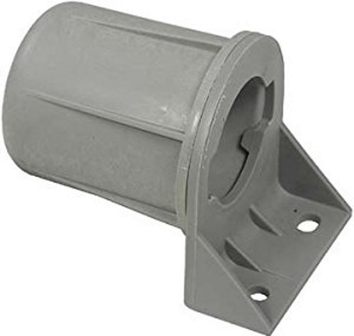 Cole Hersee 11750 Stor-A-Way Plug Holder by Cole Hersee