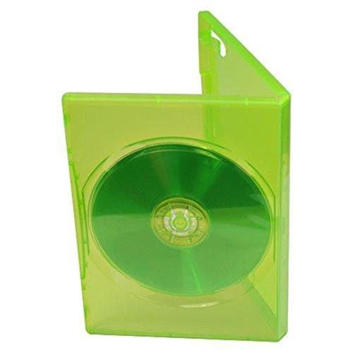 5 piezas Remplazo de carcasa de juego para XBOX 360 de Dragon Trading/®