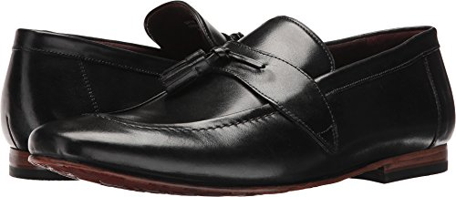 Ted Baker Men's Grafit Loafer Black Leather websites for sale cheap price in China brand new unisex cheap price oZrUXU