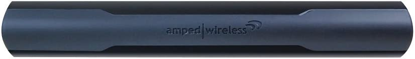 TAN1 Amped Wireless High Power Wi-Fi Adapter for Windows 8