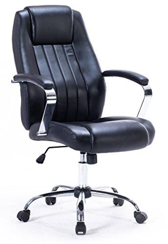 executive high back most comfortable computer chair