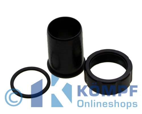 OASE 17069 Beipack AquaMax Eco Premium 2' Oase-Ersatzteile