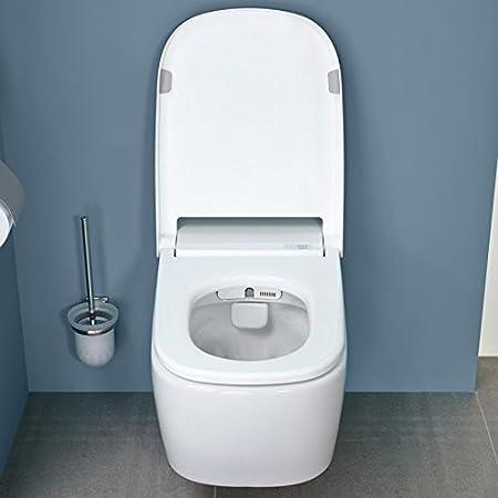 dusch wcs test bersicht vergleich und bewertung badewanne. Black Bedroom Furniture Sets. Home Design Ideas