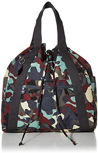 Kipling Women's Art Medium Backpack