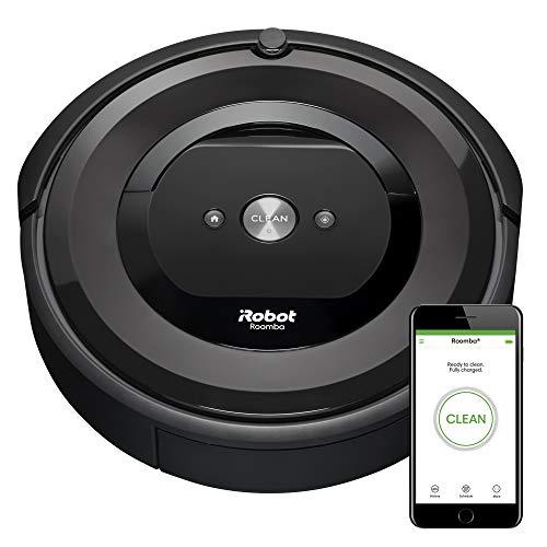 Irobot Roomba E5 5150