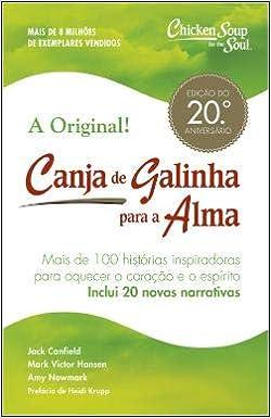 Download Filme Canja de Galinha para a Alma Torrent 2022 Qualidade Hd