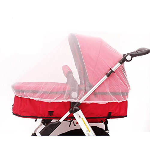 Baby 1st Pack 'n Play Crib - 8
