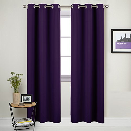nicetown-triple-weave-home-decoration-thermal-insulated-solid-ring-top-blackout-curtains-drapes-for-