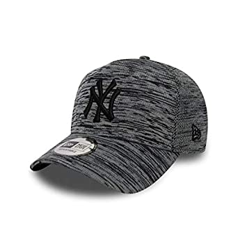 8d2474f5c7bb2 New Era Casquette New York Yankees Engineered Fit 9Forty - Ref. 80635866:  Amazon.fr: Sports et Loisirs