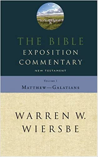 Essential Bible Study Compilations Volume 2