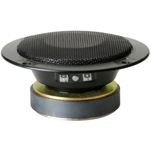 hi and mid range car speakers - 3
